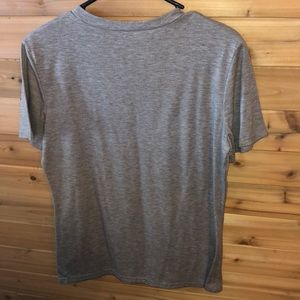 Tops - Joanna gaines/fixer upper t-shirt